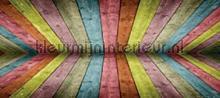 104768 papier murales AG Design structures