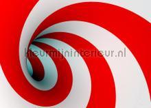 104714 fotomurales AG Design PiP studio wallpaper
