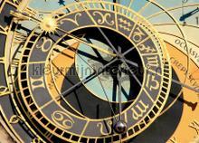 104742 fotomurales AG Design PiP studio wallpaper