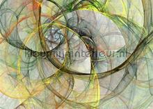 104718 fotomurales AG Design PiP studio wallpaper
