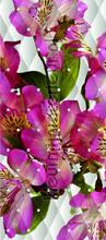 104814 fotomurali AG Design Photomurals Premium Collection ftn-v-2934