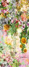 104815 fotomurali AG Design Photomurals Premium Collection ftn-v-2935