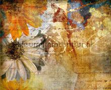104625 fotomurais AG Design PiP studio wallpaper