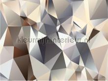 3d image papier murales AG Design PiP studio wallpaper