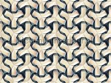 3d patroon papier murales AG Design PiP studio wallpaper
