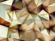 104644 fotomurais AG Design PiP studio wallpaper