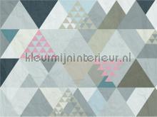104648 fotomurais AG Design PiP studio wallpaper