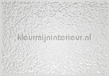 104646 fotomurais AG Design PiP studio wallpaper