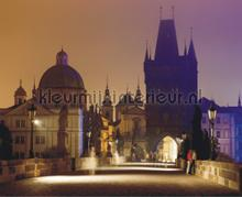 Prague photomural AG Design Photoprints-wall-collection