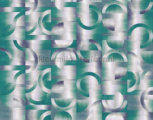 leonardo fotomurais dgpri1011-1012-1013 Prisma Khroma
