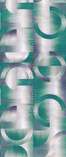 leonardo fotomurais dgpri1012 Prisma Khroma