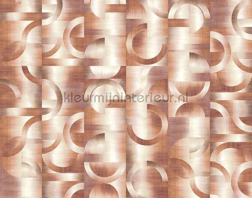 leonardo fotomurais dgpri1021-1022-1023 Prisma Khroma