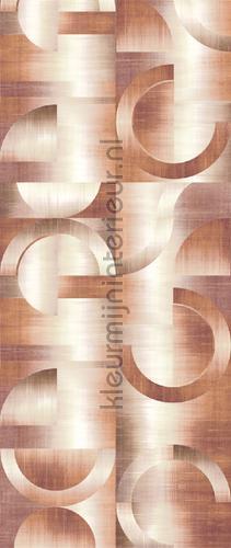 leonardo fotomurais dgpri1022 Prisma Khroma