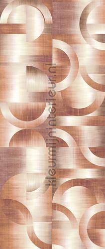 leonardo fotomurais dgpri1023 Prisma Khroma