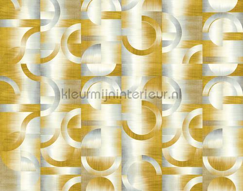 leonardo fotomurais dgpri1031-1032-1033 Prisma Khroma
