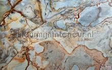 marble photomural Komar Pure p032-vd4