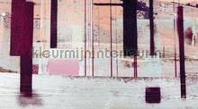 horizon blazing fototapet Komar Pure prh-0819