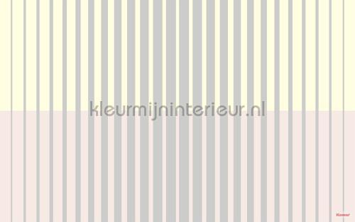 lamello mezzo fotobehang prh-1190 Pure Komar