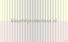 lamello mezzo fotobehang Komar Pure prh-1190