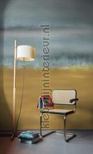 Mark fotobehang Coordonne Modern Abstract