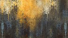 Gustave papier murales 6800105 Moderne - Résumé Coordonne