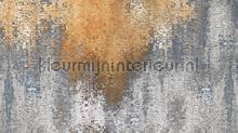 Gustave papier murales Coordonne PiP studio wallpaper