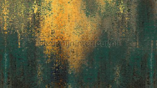 Gustave papier murales 6800107 Moderne - Résumé Coordonne