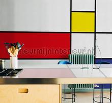 Pierre fotomurali Coordonne PiP studio wallpaper
