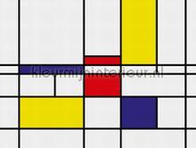 Pierre fototapeten Coordonne Random Papers 2 6800114