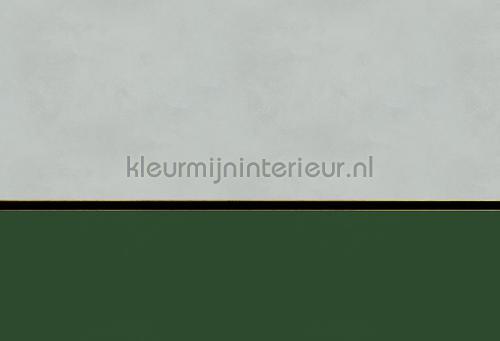Geometric Wall papier murales 6800212 Moderne - Résumé Coordonne
