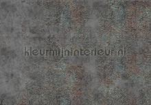 Brocade papier murales Coordonne PiP studio wallpaper