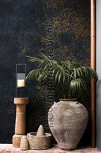 Brocade fotomurais Coordonne PiP studio wallpaper