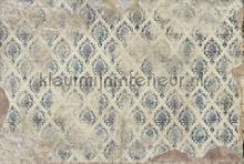 Broken Damask fotomurales Coordonne Random Papers 2 6800624