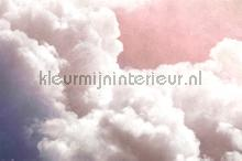 clouds fotomurales Coordonne Random Papers 2 6800703