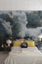 clouds papier murales 6800704 Moderne - Résumé Coordonne