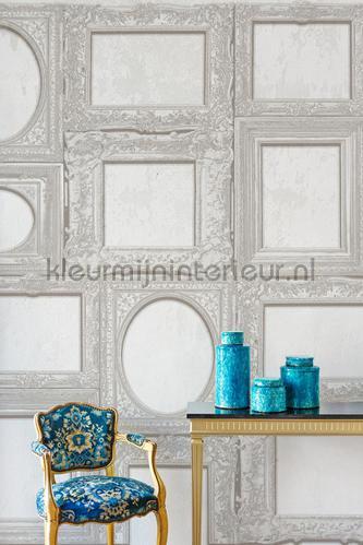 Frames papier murales 6800709 Moderne - Résumé Coordonne