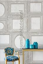 Frames papier murales 6800710 Moderne - Résumé Coordonne