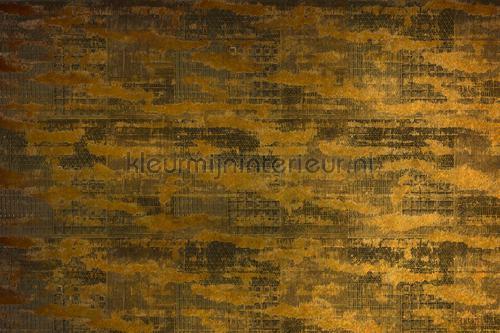 Framework papier murales 6800721 Moderne - Résumé Coordonne
