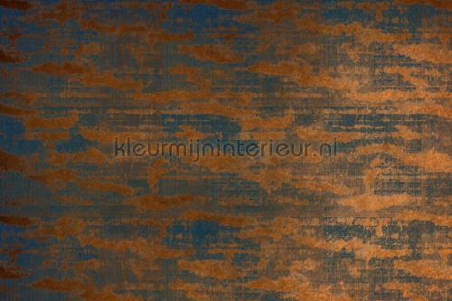 Framework papier murales 6800722 Moderne - Résumé Coordonne