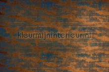 Framework papier murales Coordonne PiP studio wallpaper