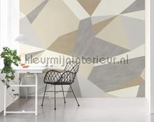 102053 fotobehang BN Wallcoverings York Wallcoverings