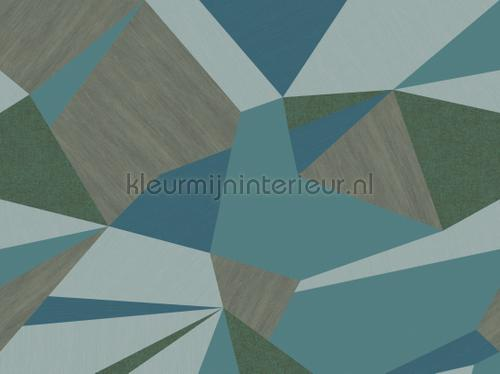 fotomurales 200468 Gráfico - Abstracto BN Wallcoverings