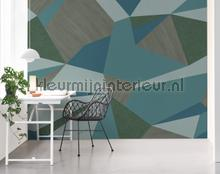 102056 fotobehang BN Wallcoverings York Wallcoverings