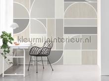 102057 fotomurales BN Wallcoverings PiP studio wallpaper