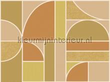 102059 fotobehang BN Wallcoverings York Wallcoverings