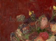 87965 fototapet BN Wallcoverings Van Gogh II 200328