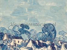 87967 photomural BN Wallcoverings Van Gogh II 200332
