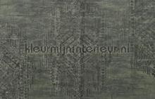 Unrefined fotobehang Noordwand alle afbeeldingen