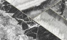 marble fotobehang Noordwand Vanilla Lime 014222