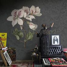 Daydreams photomural Noordwand Mural room set photo's